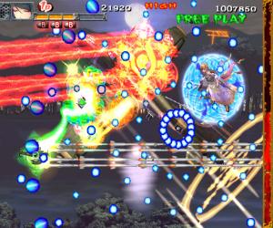 Akai Katana Added To Xbox 360 Games On Demand