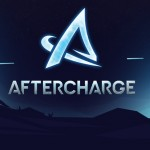 Aftercharge announced for 2018 release on PC and consoles