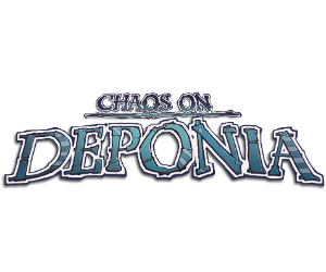 Chaos-On-Deponia-Review