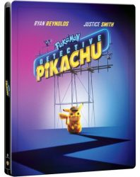 christmas gift guide 2019 pokemon detective pikachu