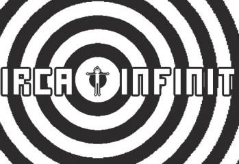 Circa_Infinity_Review