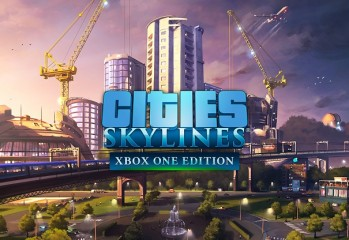 cities-skylines-xbox-one-edition-pn