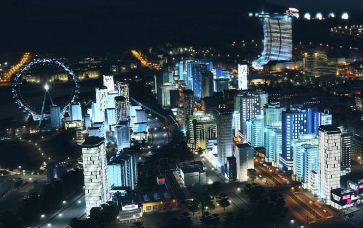 citiesad-1200x630-c