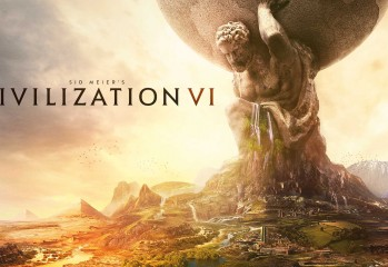 civ 6 review