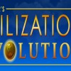 Civilization Revolution 2 Revealed