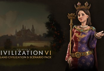 civilization-vi-poland