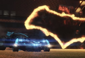 clean-up-crime-with-the-batmobile-in-rocket-league