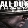 Call of Duty: Ghosts Launch Event LIVE!