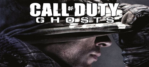Call of Duty Ghosts Will Look Better on PS4 than Xbox One