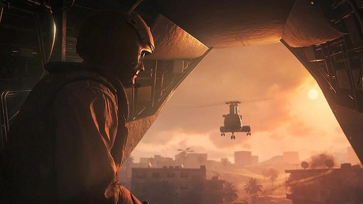 cod-modern-warfare-remastered-thumbnail2-1475132059335_1280w