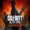 Call of Duty: Black Ops II's Latest DLC is Uprising on PS3 and PC on May 16