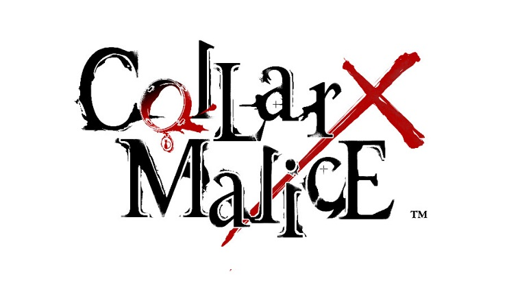 collar-x-malice-review.jpg