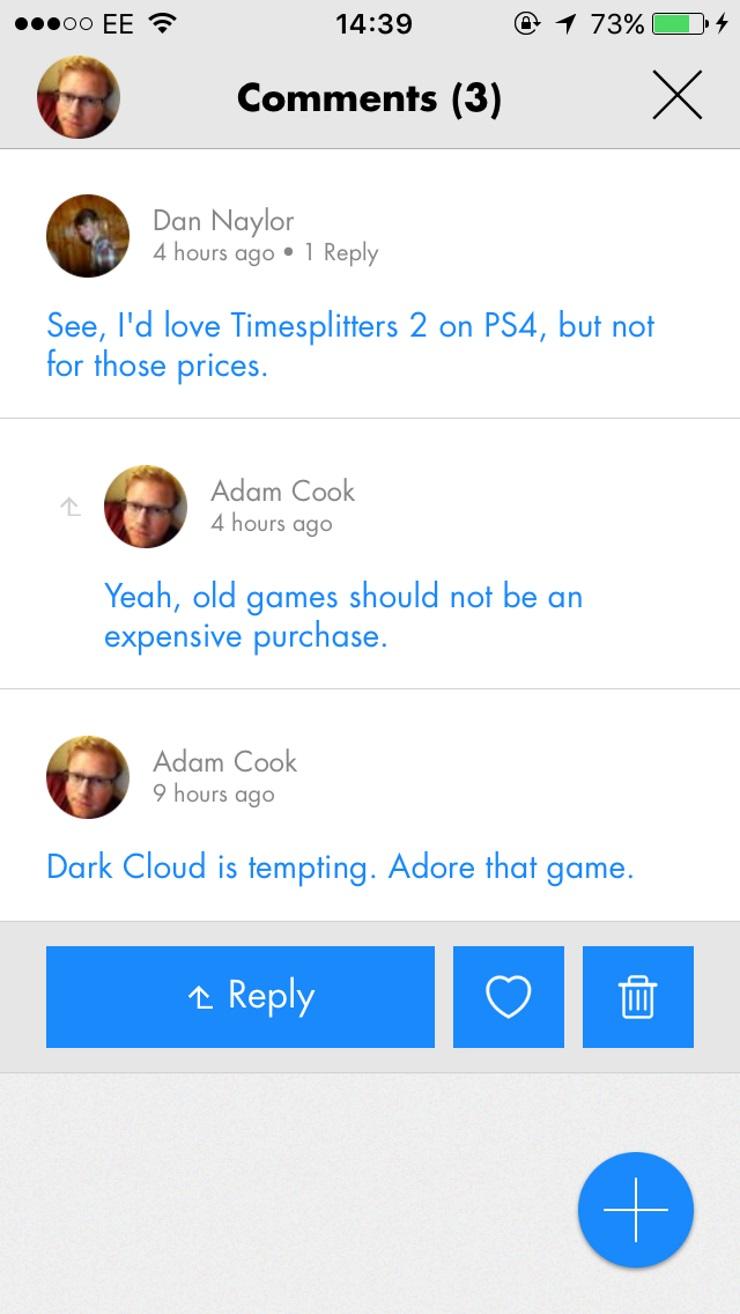 godisageek-ios-app-comments