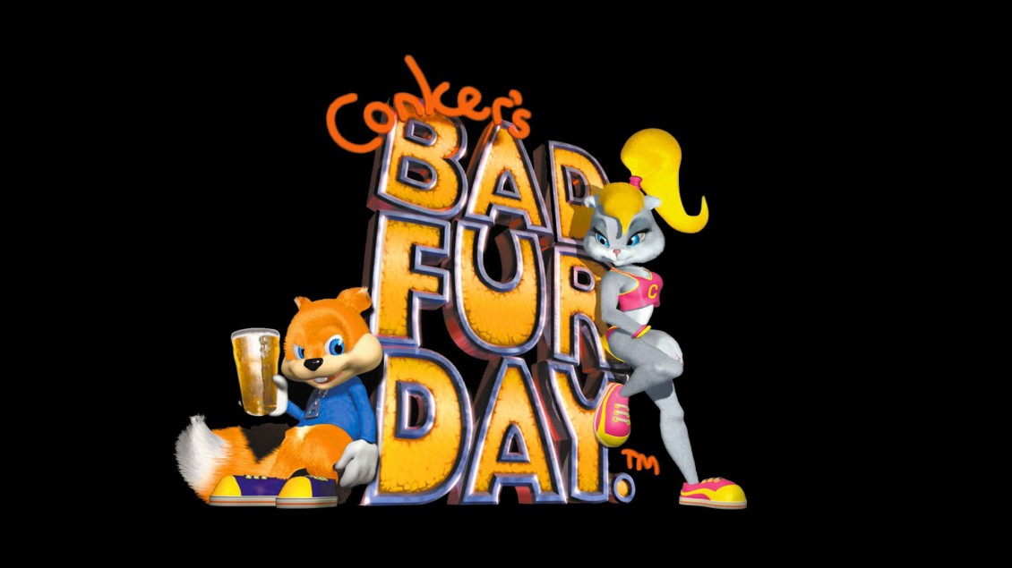 conkers-bad-fur-day