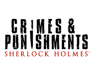 New Sherlock Holmes Game Announced by Frogwares