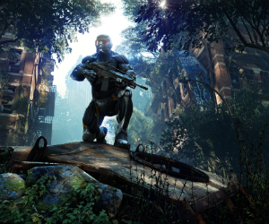 EA-Reveal-First-Crysis-3-Details