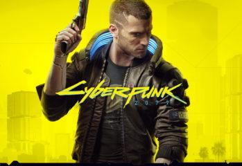 cyberpunk-2077-review
