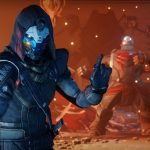 Bungie has changed the XP system in Destiny 2, will be monitoring the changes