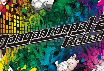 danganronpa ps4