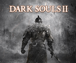 dark souls II 300x250