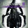 Darksiders-2-Delayed