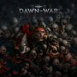 Warhammer 40,000: Dawn of War III gets new trailer