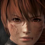 Dead or Alive 6 has a new, later release date