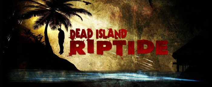 UK Charts – Dead Island Riptide is the New Number One