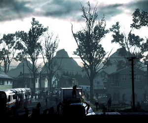 Deadlight-First-Gameplay-Trailer