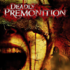 Three new Videos for Deadly Premonition: The Director's Cut