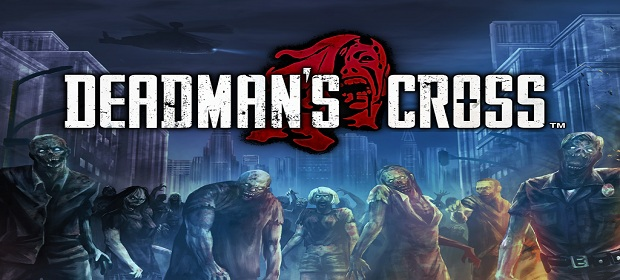 Resident Evil Content Being Added to Deadman's Cross