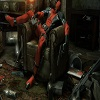 Mister Sinister and Psylocke Invading Deadpool's Upcoming Game