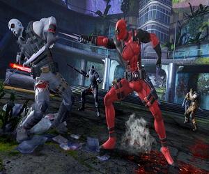 Mister-Sinister-and-Psylocke-Invading-Deadpools-Upcoming-Game