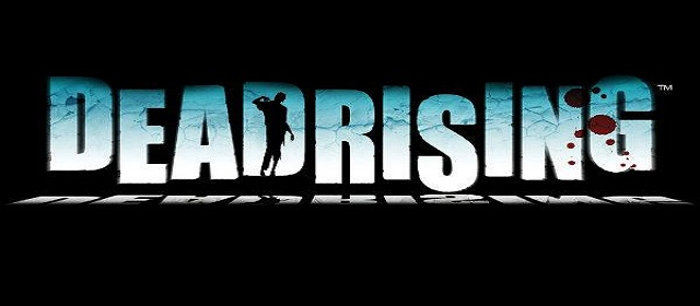 Dead Rising Digital Series Begins Filming