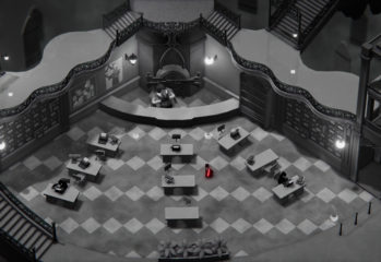 New Death's Door gameplay trailer shows why July 20th can't come soon enough.