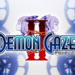 NIS America announces DLC schedule for Demon Gaze II