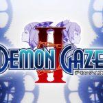 NIS America announces DLC schedule for Demon Gaze II