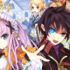 New Demon Gaze Screenshots Released