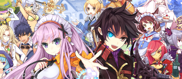 demon gaze banner