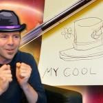 New SteamWorld Heist Ambassador Challenge Announced