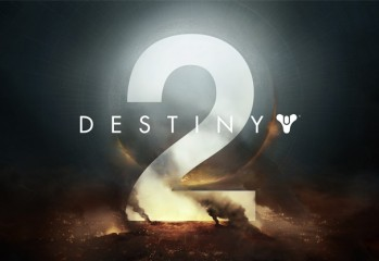 destiny 2 official