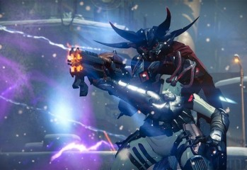 destiny-rise-of-iron-ps4-exclusive.jpg.optimal