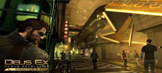 deus-ex-human-revolution-directors-cut-featured