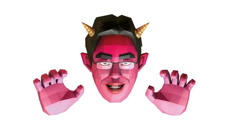 devil-brain-training1