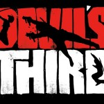 Devil's Third Unveiled in new Trailer. Release Date Also Announced