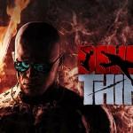 Devil's Third Launch Trailer Released