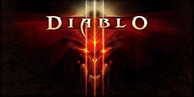 Blizzard Celebrate Diablo III's First Birthday With Tasty Discount