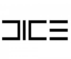 Rumour:-Battlefield-Bad-Company-3-&-Mirror's-Edge-2-in-Development