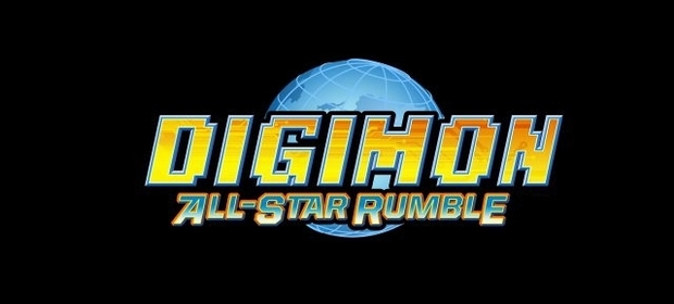 Digimon All-Star Rumble Taking A Leaf Out Of The Smash Bros. Book