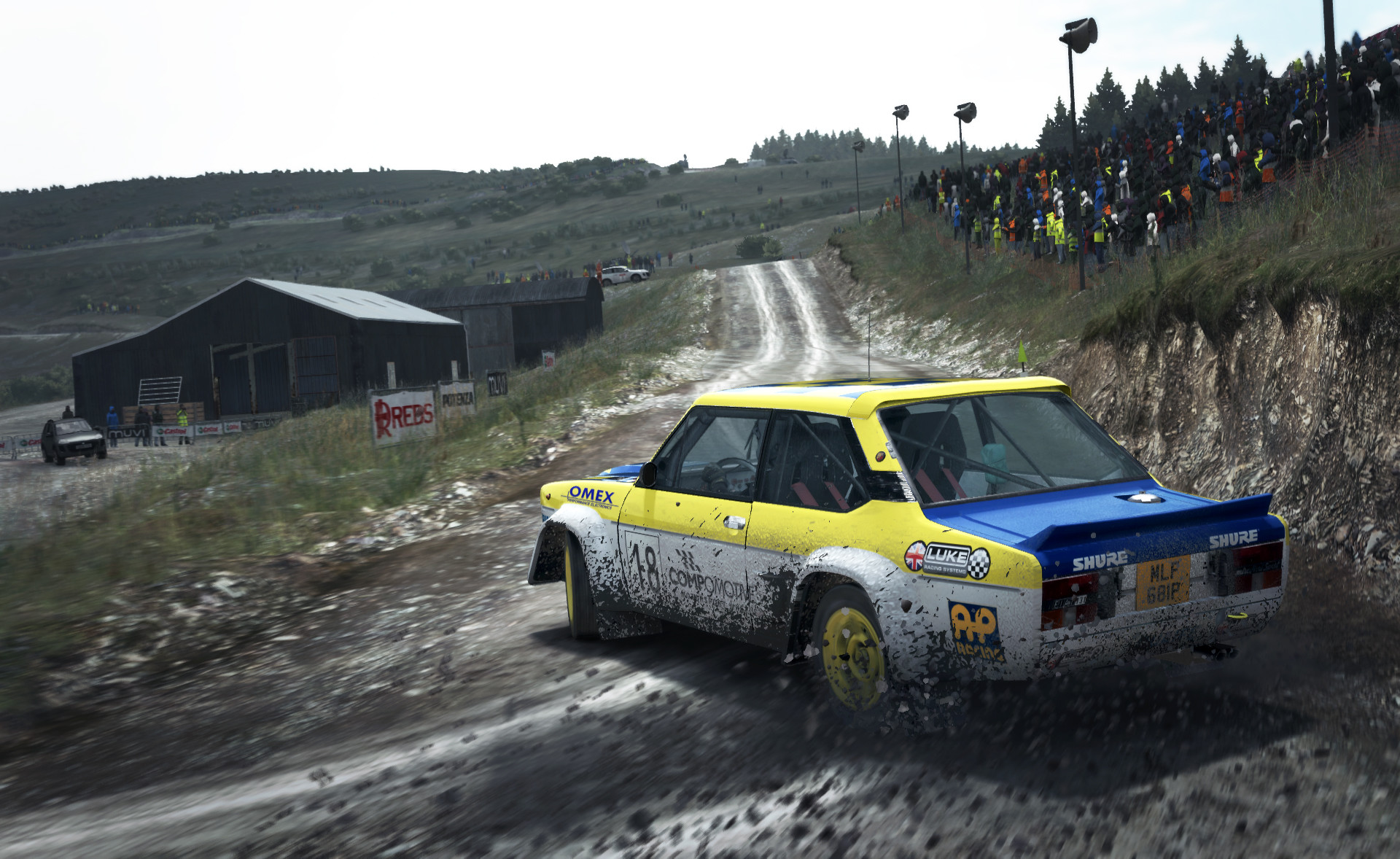 dirt_rally_announce_14